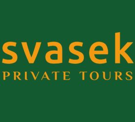 Svasek.eu | Prague Private Tours by Local Guide, Top places Czech