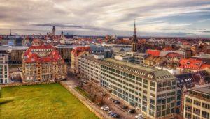 SVASEK | Private tours Leipzig - Germany