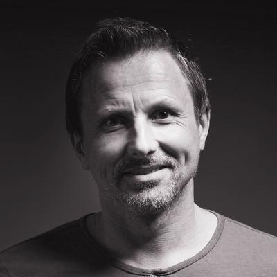 Martin Svasek - tvorba webovych stranek