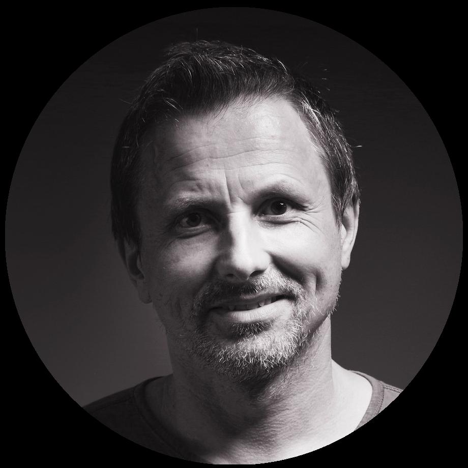 Martin Svašek - profilové foto - mytí oken v Praze a Středočeském kraji (Nymburk, Lysá nad Labem, Milovice, Praha - východ)