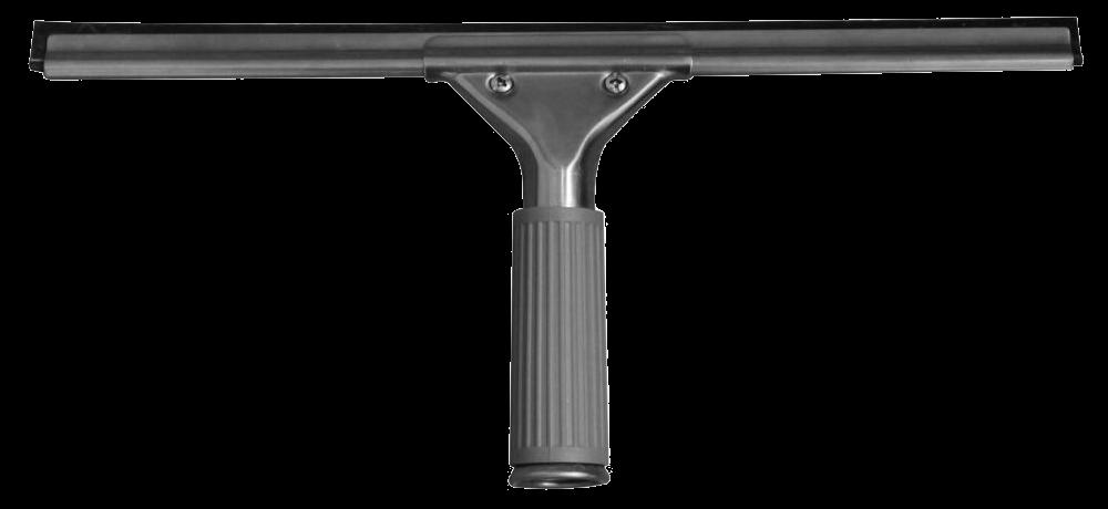 Stěrka - profesionální úklidová pomůcka na mytí oken